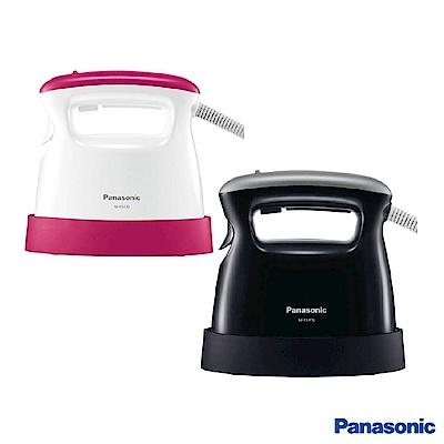 Panasonic 國際牌 蒸氣電熨斗 NI-FS470  NI-FS470-K