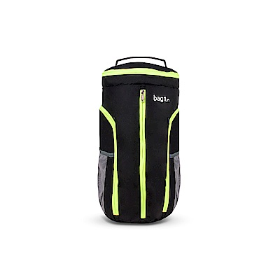 bagrun 旅行運動超輕量兩用背包
