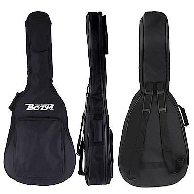 BGTM★AG-10原廠木吉他套~雙背厚棉超耐用