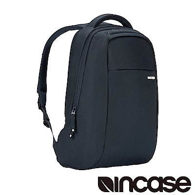 INCASE ICON Dot Backpack 13吋 迷你筆電後背包 (海軍藍)