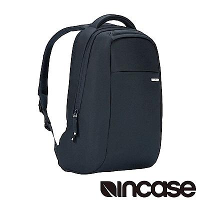 INCASE ICON Dot Backpack 13吋 迷你筆電後背包 (海軍藍)