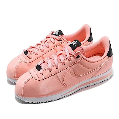 Nike阿甘鞋Cortez復古低筒女鞋