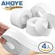 Ahoye 廚房浴室接縫防水防霉膠帶 4入組 3.8cm*100cm product thumbnail 2