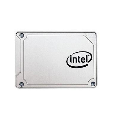 Intel 英特爾  545 s  512 G  2 . 5 吋 SATA 3  SSD固態硬碟