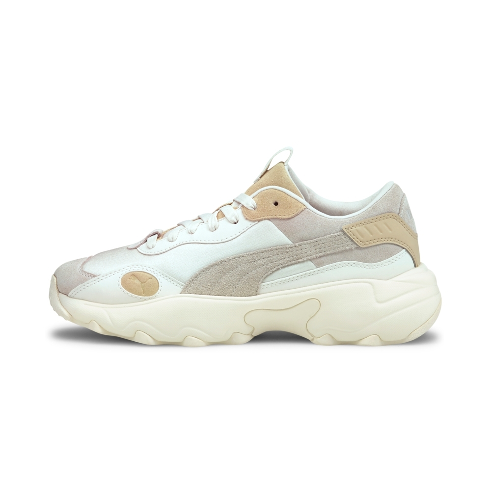 【PUMA官方旗艦】Pulsar Blend Wn's 休閒鞋 女性 37362002