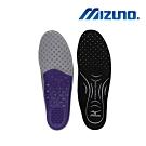 Mizuno 美津濃 健走鞋墊 5ZK-10009