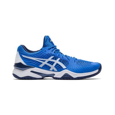 ASICS COURT FF NOVAK 網球鞋 男1041A089-400