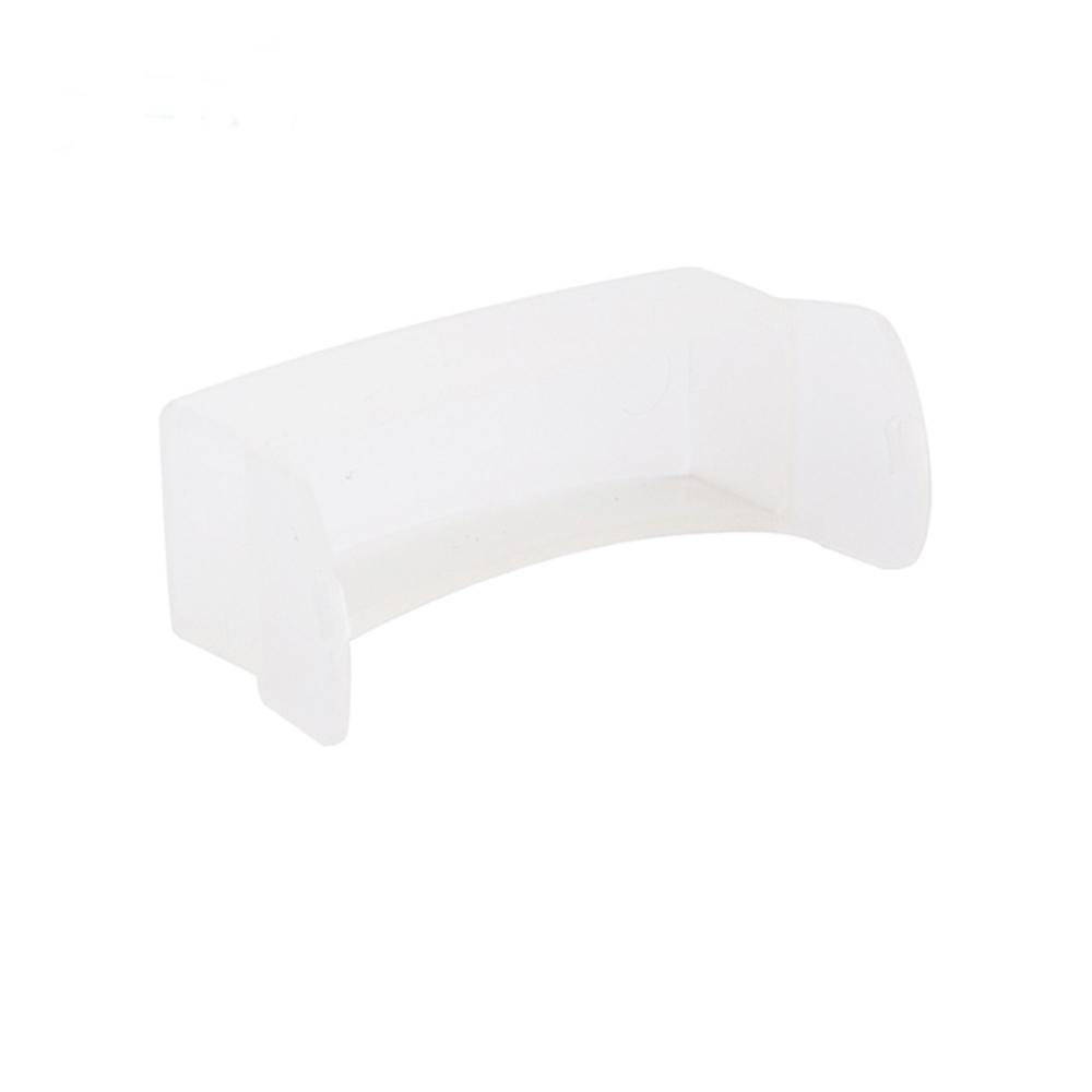 JJC副廠Olympus肥皂盒FC-26N 適用FL-20
