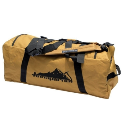 100mountain 安納普娜遠征裝備袋 100L