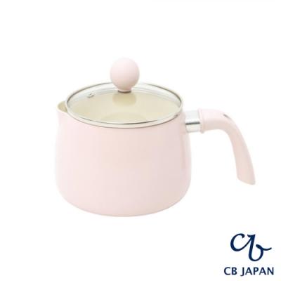 CB COPAN系列 多功能單柄料理鍋/料理鍋/湯鍋-24cm(2色)