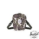 Herschel Cruz 側背小包-青蛙迷彩