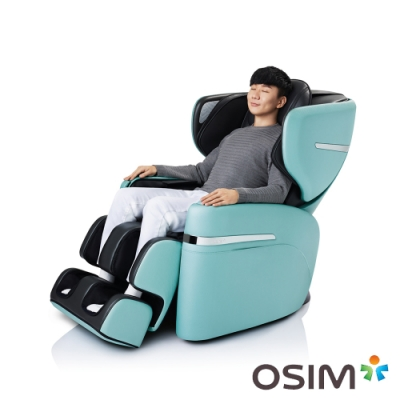 OSIM uDivine V V手天王 按摩椅 OS-890