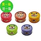 【買一送一】台灣 IPET鼎食 狗罐頭 110g (口味隨機) 24罐組