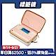 EPSON LW-K420 美妝標籤機 product thumbnail 2