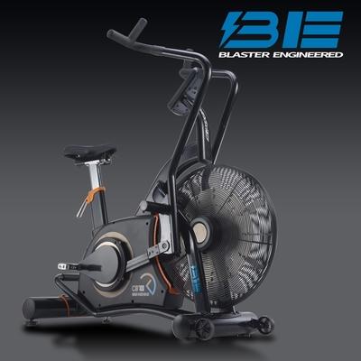 【BH】福利品BE-FB5商用風扇車