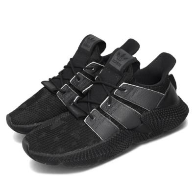 adidas 休閒鞋 Prophere 運動休閒 男女鞋