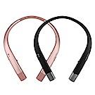 LG-HBS920 環頸藍牙耳機