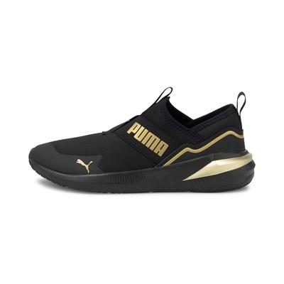 PUMA Platinum Alt Wns 女訓練鞋-黑-19474304