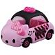 任選TOMICA Dream HELLO KITTY 40週年 TM49903 多美小汽車 product thumbnail 1