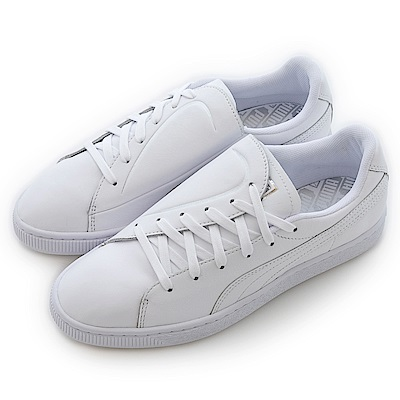Puma Basket Crush-休閒運動鞋-女