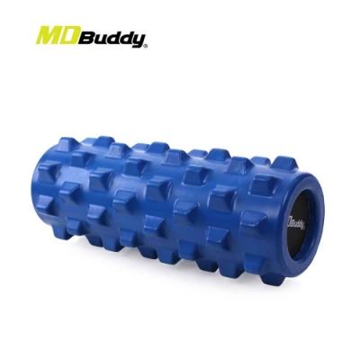 MDBuddy 按摩滾輪內層實心黑 隨機