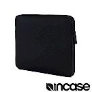 INCASE Classic Sleeve 13吋(USB-C) 創新防護筆電內袋 (黑)
