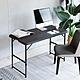 Amos-118-61木紋手提折疊式升降戶外露營餐桌 product thumbnail 1