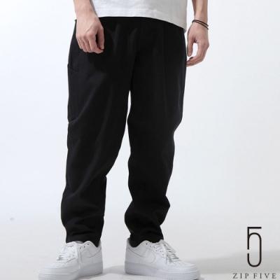 ZIP日本男裝 BEN DAVIS錐形工作褲(7色)