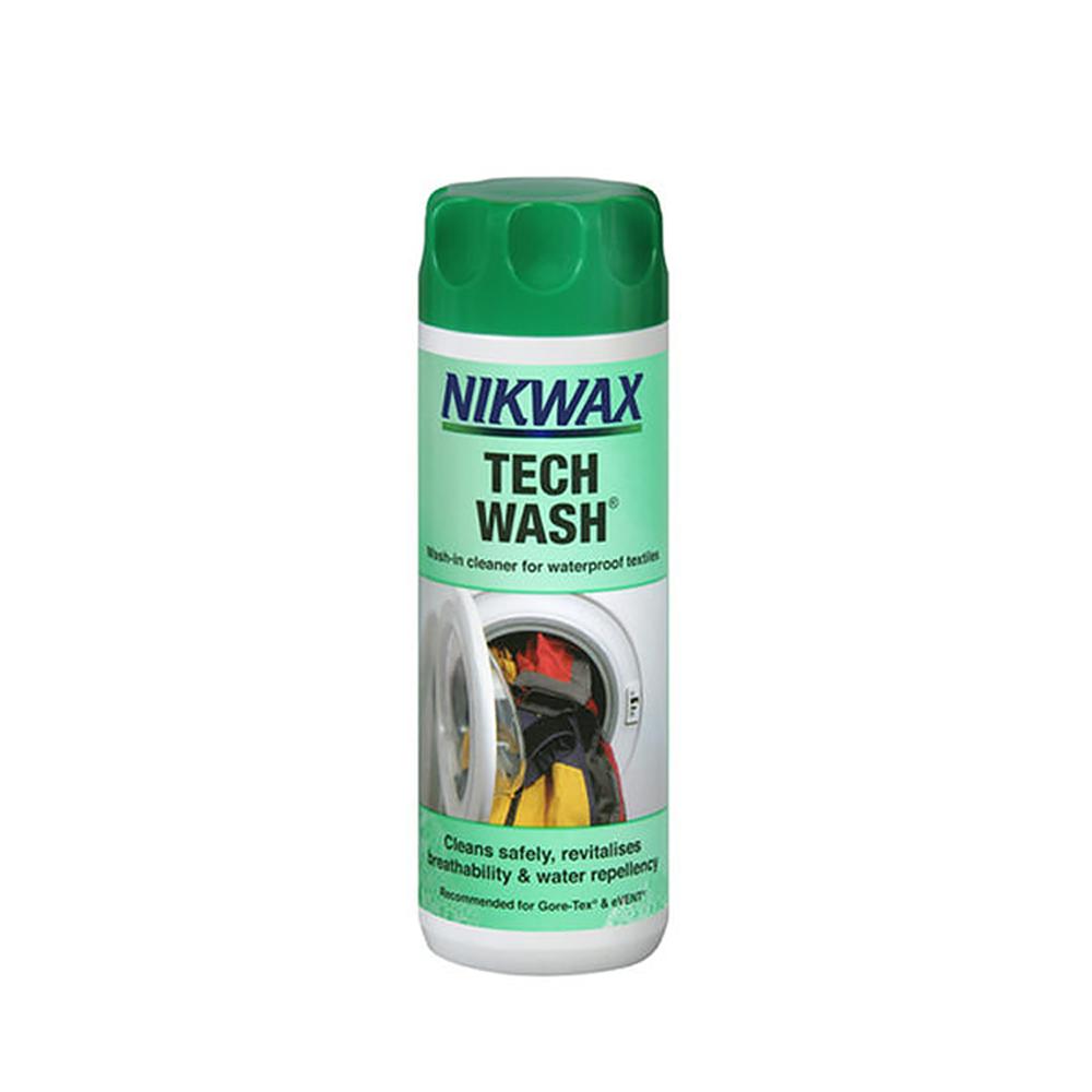 NIKWAX- 防水布料清洗劑 181(18II)-300ml