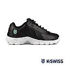 K-SWISS ST329 CMF老爹鞋-男-黑
