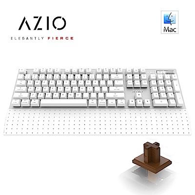 AZIO MK MAC BT 藍牙機械式鍵盤