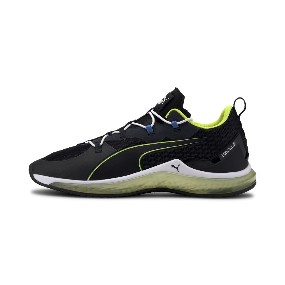 【PUMA官方旗艦】LQDCELL Hydra 訓練運動鞋 男性 19306601