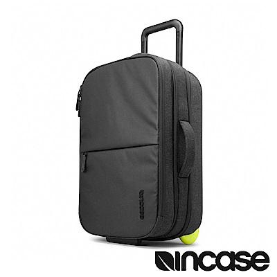 INCASE EO Travel Roller 20 吋行李箱 (黑色)