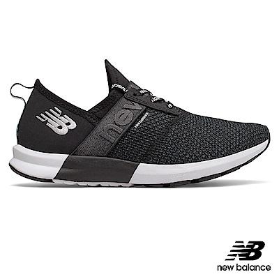 New Balance 多功能訓練鞋_WXNRGTK_女性_黑色
