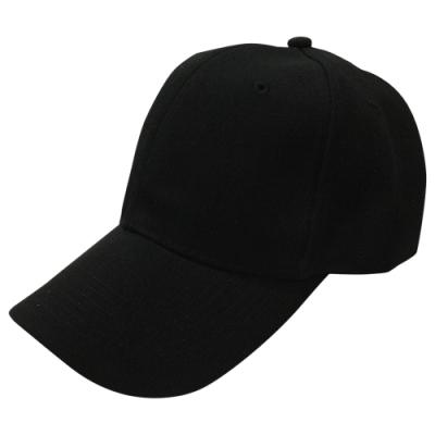 Redberry 素色鴨舌帽 棒球帽 帆布 潮帽 遮陽 時尚穿戴 優雅休閒風