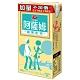 匯竑 阿薩姆蘋果奶茶(300mlx24入) product thumbnail 1
