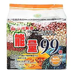北田 能量99棒-南瓜口味(180g)