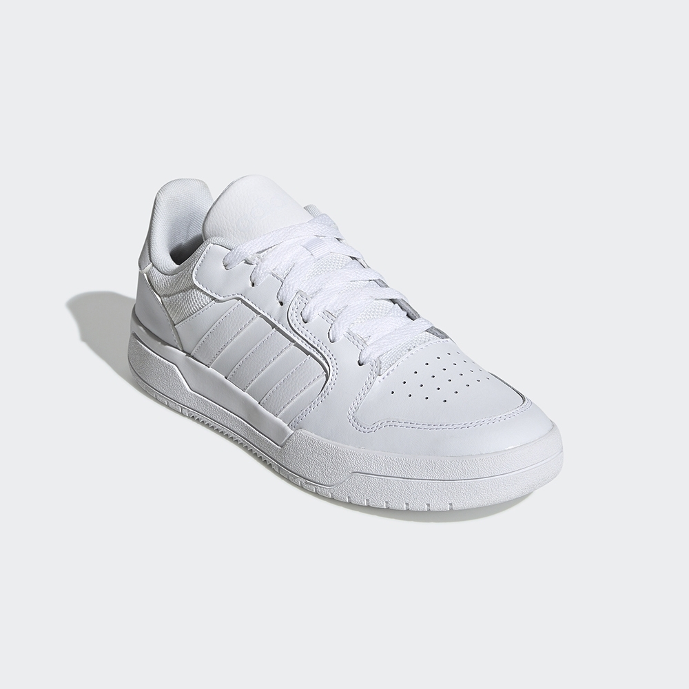 adidas ENTRAP 跑鞋 男 EH1865