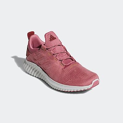 adidas Alphabounce CR 跑鞋 女 B76041