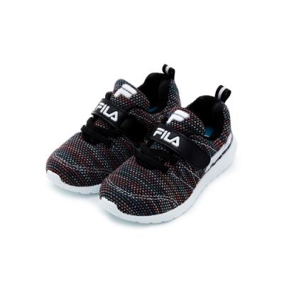 [時時樂] FILA KIDS 童裝上衣/運動鞋(均一價)