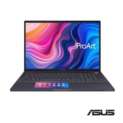 ASUS ProArt StudioBook Pro X W730G1T 17吋商用筆電 (i7-9750H/32G/512GB SSD/T1000/Win10Pro64)