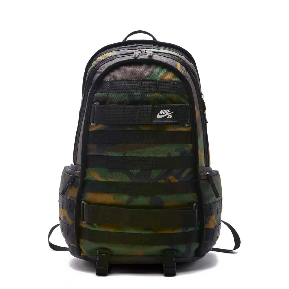 Nike 後背包 SB RPM Backpack