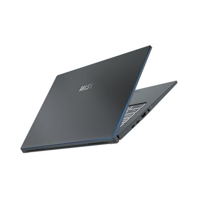 MSI微星 Prestige 15 A11SB-467TW 15吋創作者筆電(i7-1185G7/16G/MX450-2G/512G SSD/Win10)