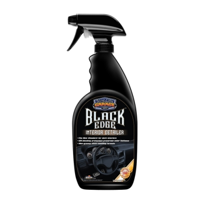 SCG 極黑內裝保養劑