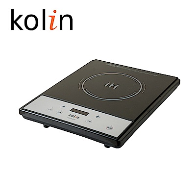 kolin歌林IH變頻電磁爐 KCS-SJ019