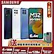 [原廠背蓋+保貼組] Samsung M32 (6G/128G) 6.4吋 4+1鏡頭智慧手機 product thumbnail 1