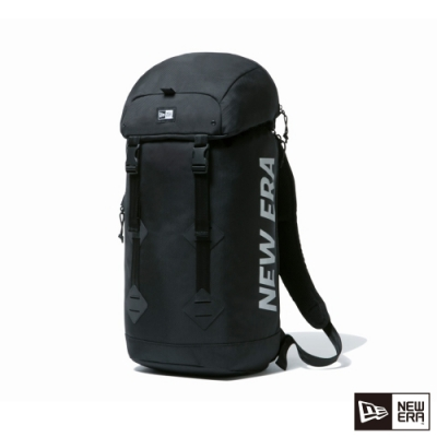 NEW ERA RUCKSACK 後背包 REFLECT NEW ERA 黑