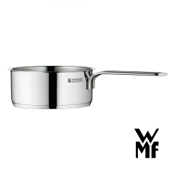 WMF 單手鍋14cm 0.9L