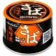 藤井食品 鹽麴味噌鯖魚罐(150g) product thumbnail 1
