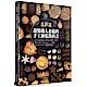 呂昇達 甜點職人必備的手工餅乾教科書 product thumbnail 1